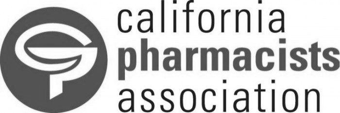 California Pharmacist Association