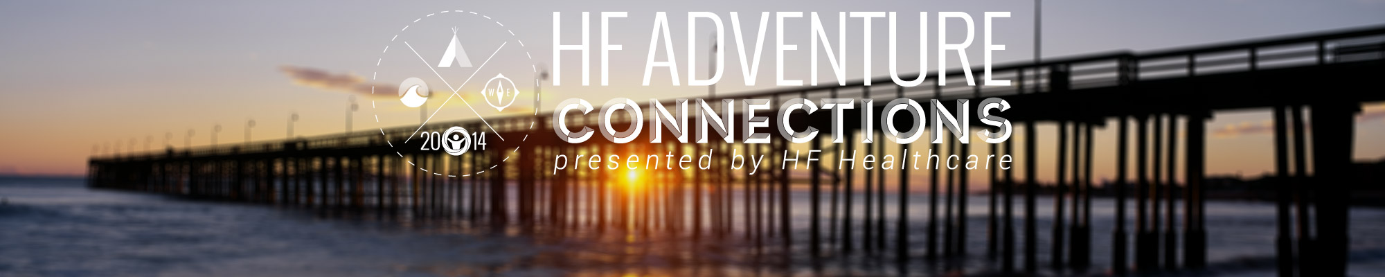 hf-adventure-connections3