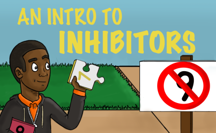 An Introduction to Inhibitors