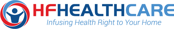 HF Healthcare